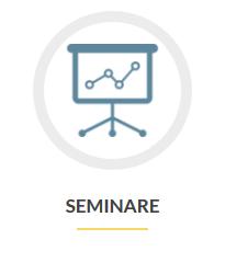 Schwerpunkt-Subnavigation-für-Seiten_Seminare_205x250px