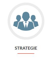 Schwerpunkt-Subnavigation-für-Seiten_Strategie_205x250px