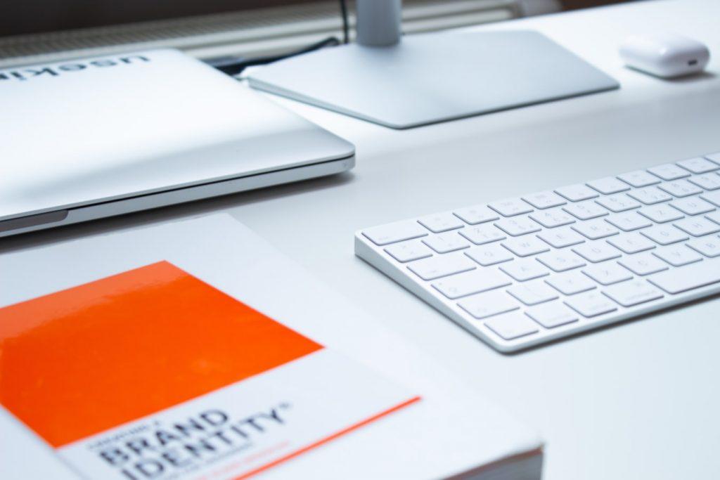 6 wichtige Schritte für den Aufbau einer Marke !