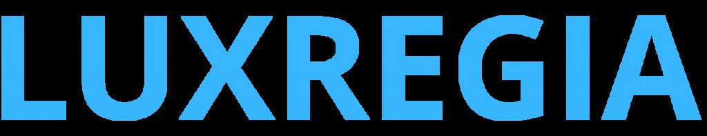Luxregia - Digitalmarketing Agentur