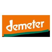 Luxregia - Demeter